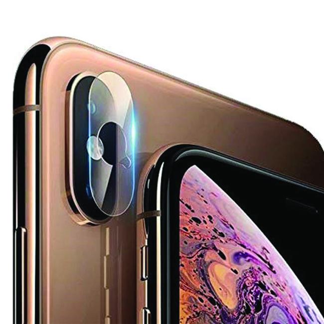 گوشی موبایل اپل آیفون Apple iPhone XS Max 256GB 10