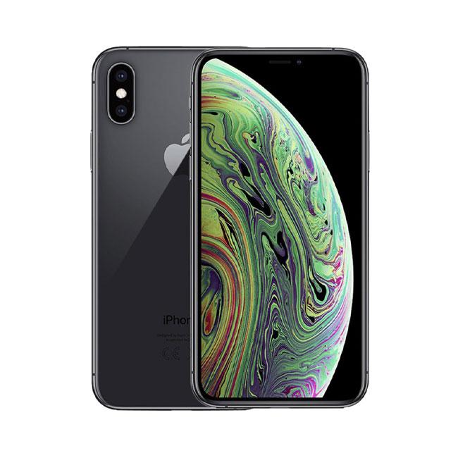 گوشی موبایل اپل آیفون Apple iPhone XS Max 256GB 1