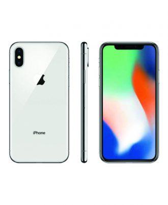 گوشی موبایل اپل مدل Apple iphone X 256GB