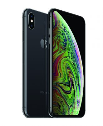 گوشی موبایل اپل آیفون Apple iPhone XS Max 256GB