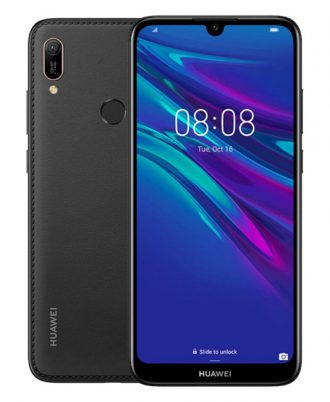 گوشی موبایل هوآوی مدل Huawei Y6 Prime 32G 2019