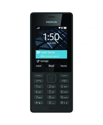گوشی موبایل نوکیا Nokia 150
