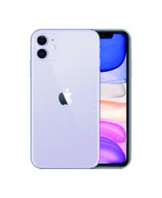 گوشی موبایل اپل مدل Apple iphone 11 64GB