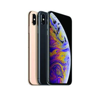 Apple iPhone XS 3