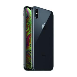 Apple iPhone XS 5