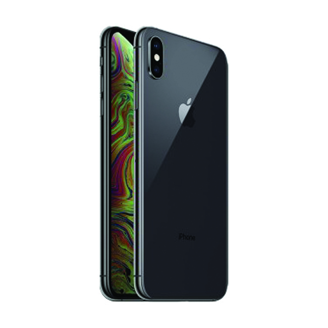 گوشی موبایل اپل مدل Apple iPhone XS 256GB