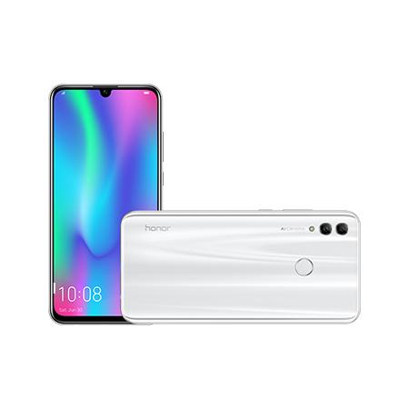گوشی موبایل آنر 10 لایت - HONOR 10 Lite 128GB