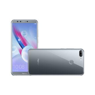 گوشی موبایل آنر ۹ لایت - HONOR 9 Lite