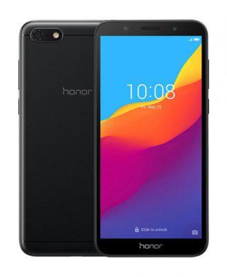 گوشی موبایل آنر 7 اس - Honor 7S