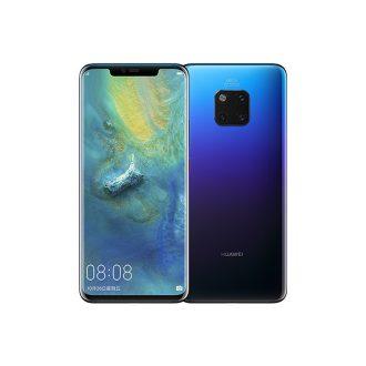 گشوی موبایل هواوی میت 20 پرو - Huawei Mate 20 Pro