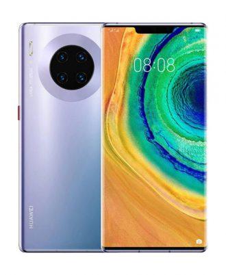 گوشی موبایل هواوی پی 30 پرو - Huawei P30 PRO