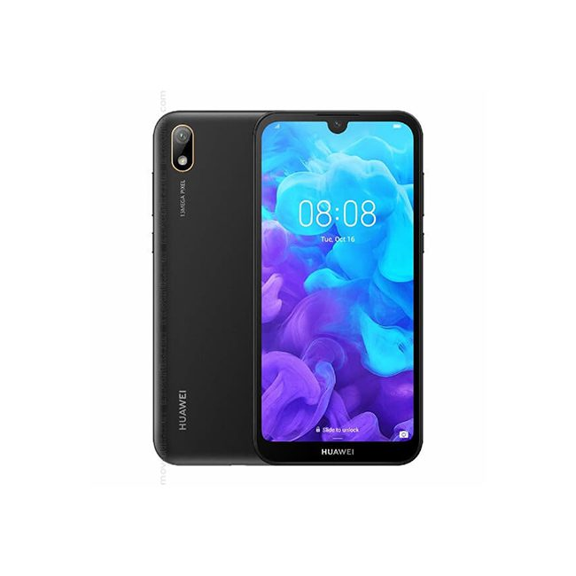 گوشی موبایل هواوی وای 5 - Huawei Y5 2019