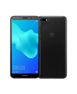 گوشی موبایل هواوی وای 5 پرایم Huawei Y5 Prime 2018
