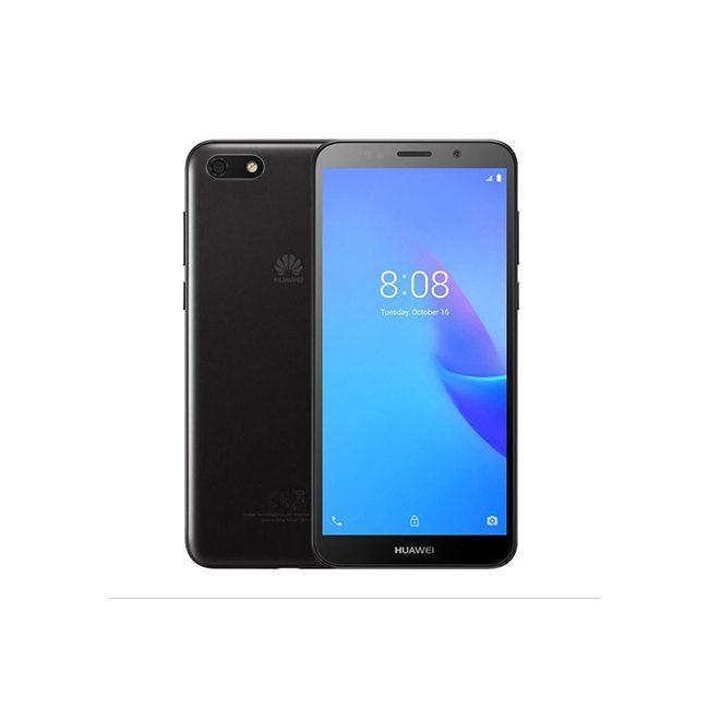 گوشی موبایل هواوی وای ۵ لایت - Huawei Y5 Lite