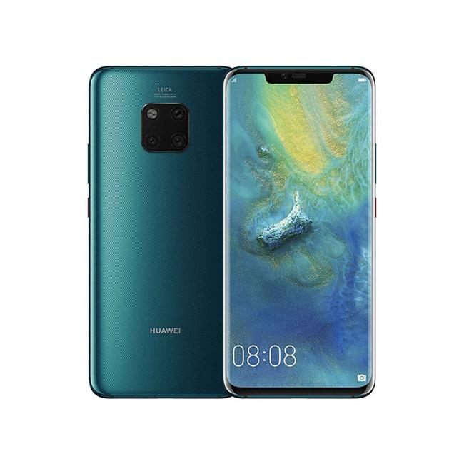 گوشی موبایل هواوی میت 20 پرو - Huawei Mate 20 Pro