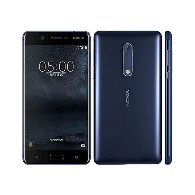 گوشی موبایل نوکیا  Nokia 5.1