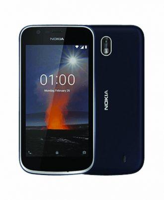 گوشی موبایل نوکیا Nokia 1