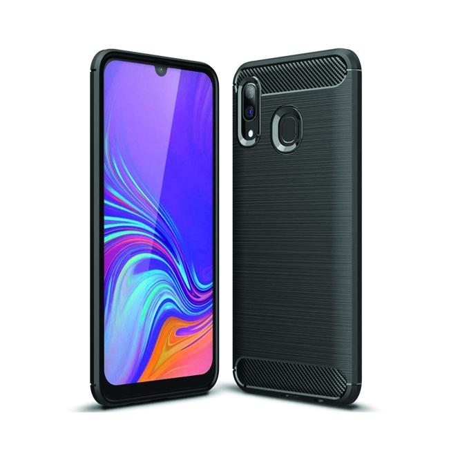 گوشی موبایل سامسونگ گلکسی A40 ظرفیت 64 گیگابایت 3