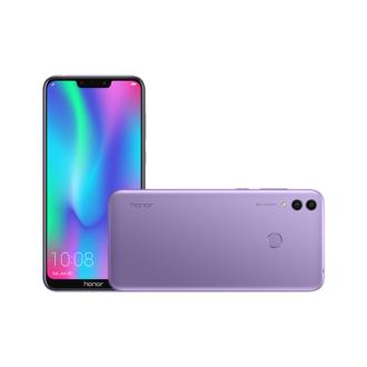 گوشی موبایل آنر 8 سی - HONOR 8C
