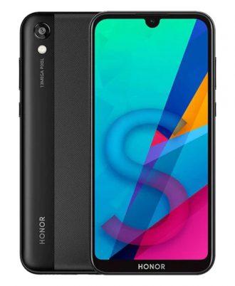 گوشی موبایل آنر 8 اس – Honor 8S