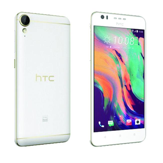 گوشی موبایل اچ تی سی HTC Desire 10 lifestyle 16GB