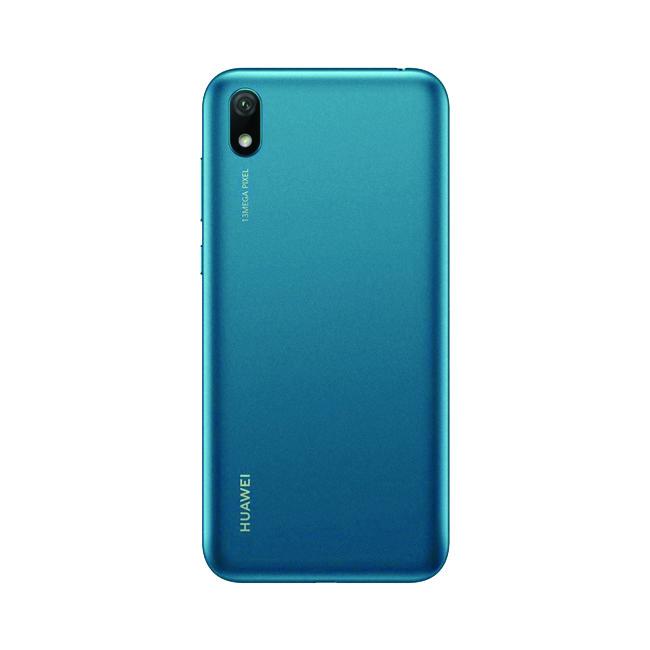 گوشی موبایل هواوی Huawei Y5 2019 2