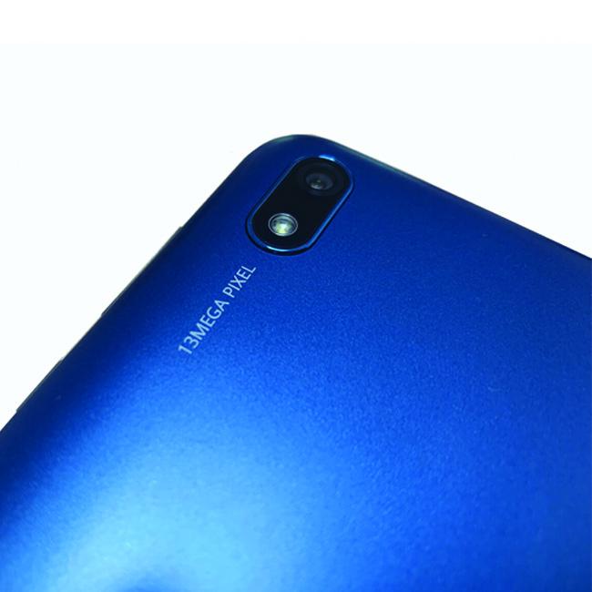 گوشی موبایل هواوی Huawei Y5 2019 3