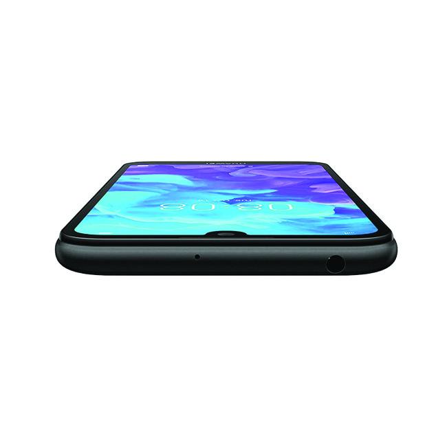 گوشی موبایل هواوی Huawei Y5 2019 4