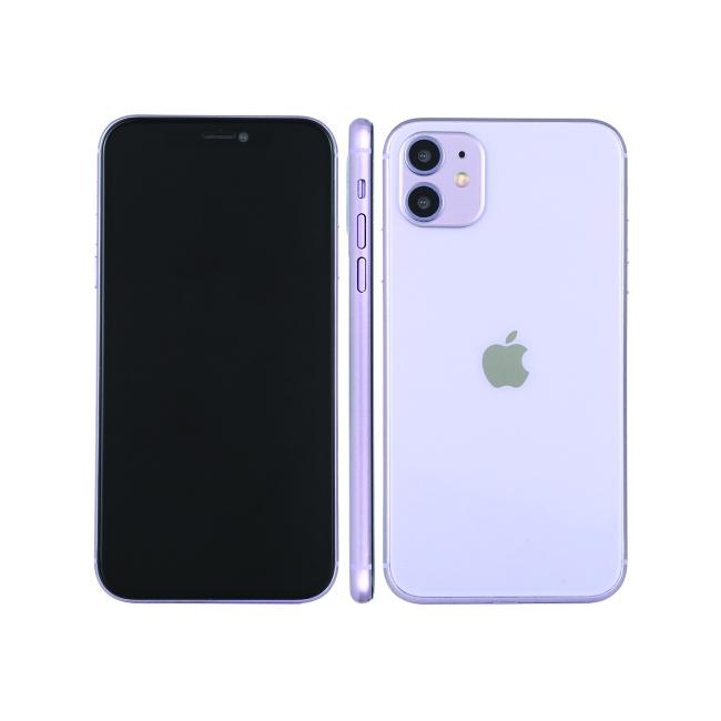 گوشی موبایل اپل Apple iPhone 11 256GB 6