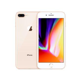 iphone8 plus 2