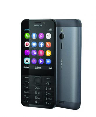 گوشی موبایل نوکیا Nokia 230