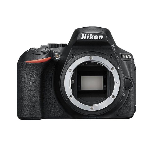 nikon-d5600-body