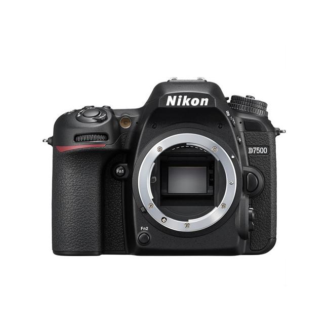 nikon-d7500-