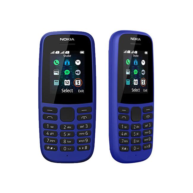 گوشی موبایل نوکیا Nokia 105 2017