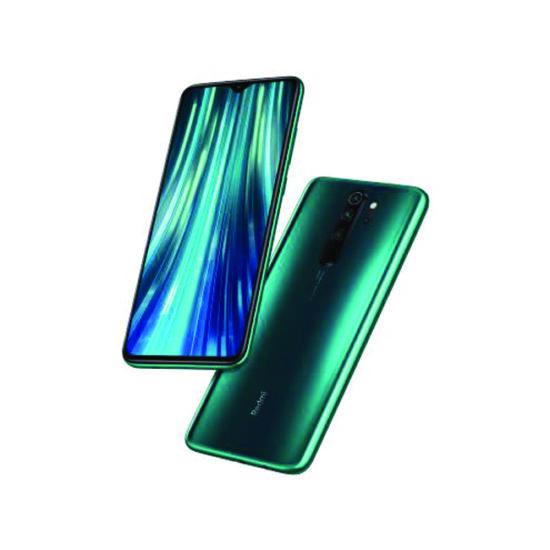 گوشی موبایل شیاومی XiaomI Note8 Pro 128G