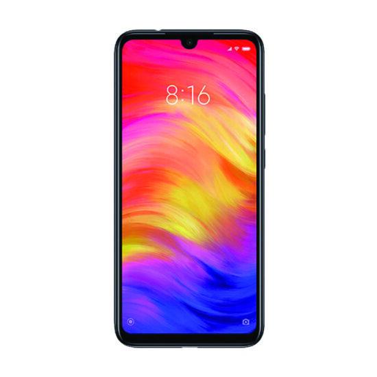 گوشی موبایل شیاومی XiaomI Note7 64GB