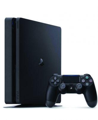 کنسول بازی سونی Sony PS4 1T Slim 2216 Region 2