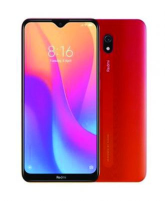 گوشی موبایل شیاومی Xiaomi Redmi 8A 32GB