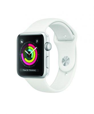 ساعت هوشمند اپل Apple Watches s3 38mm