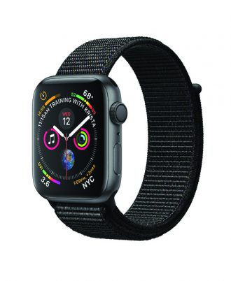 ساعت هوشمند اپل Apple Watches s4 44mm