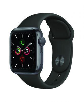 ساعت هوشمند اپل Apple Watches s5 44mm