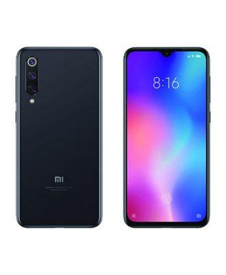 گوشی موبایل شیاومی XiaomI Mi 9 SE 128GB