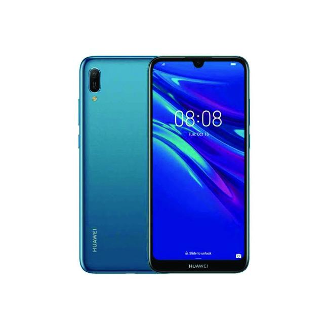 گوشی موبایل هواوی Huawei Y5 2019 7