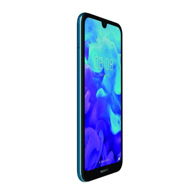 گوشی موبایل هواوی Huawei Y5 2019 8