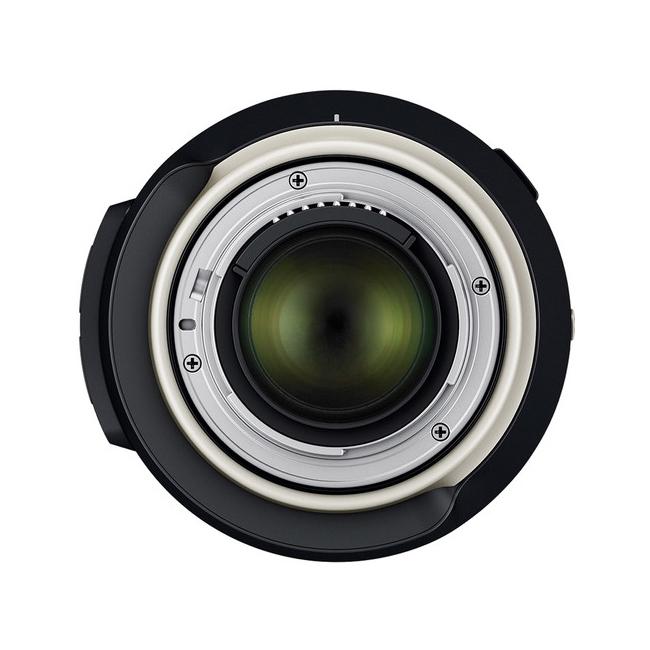 لنز تامرون مانت نیکون Tamron SP 24-70mm f/2.8 Di VC USD G2 Lens for Nikon EF