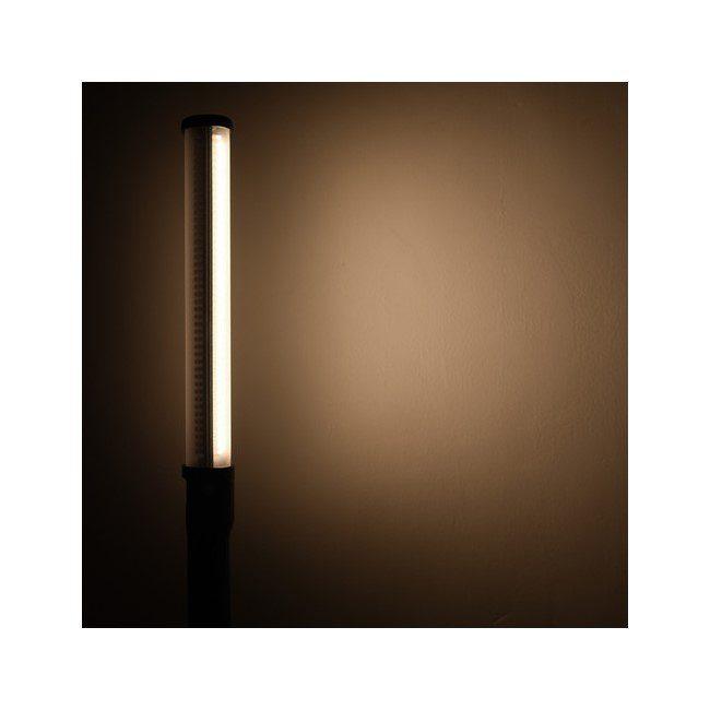 نور باتومی گودکس Godox LED Light Stick LC500