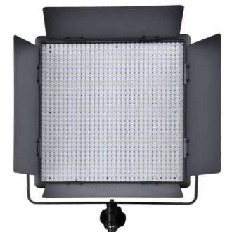 نور ثابت گودکس Godox LED1000C 3300K-5600K