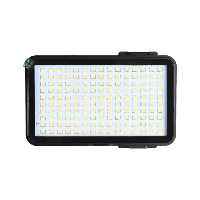 نور ثابت ال ای دی گودکس Godox LEDM150 LED برای موبایل
