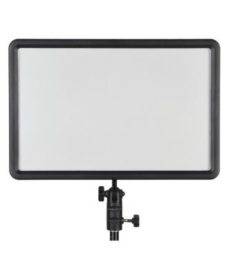 نور ثابت ال ای دی گودکس Godox LEDP260C Bi-Color LED Light Panel