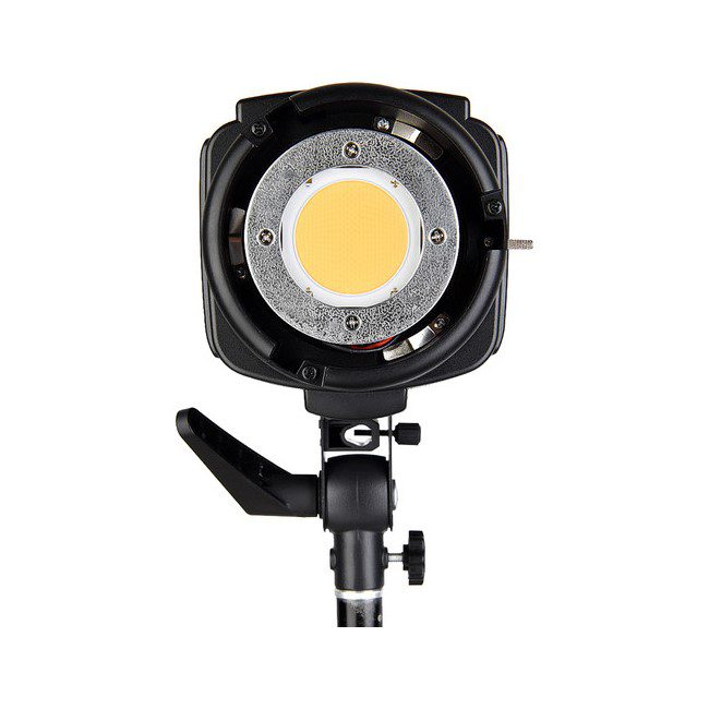 نور ثابت ال ای دی گودکس Godox SL-200W LED Video Light